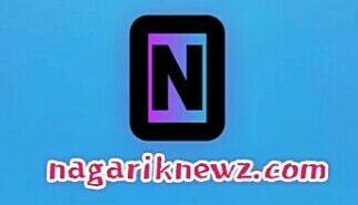 nagariknewz.com